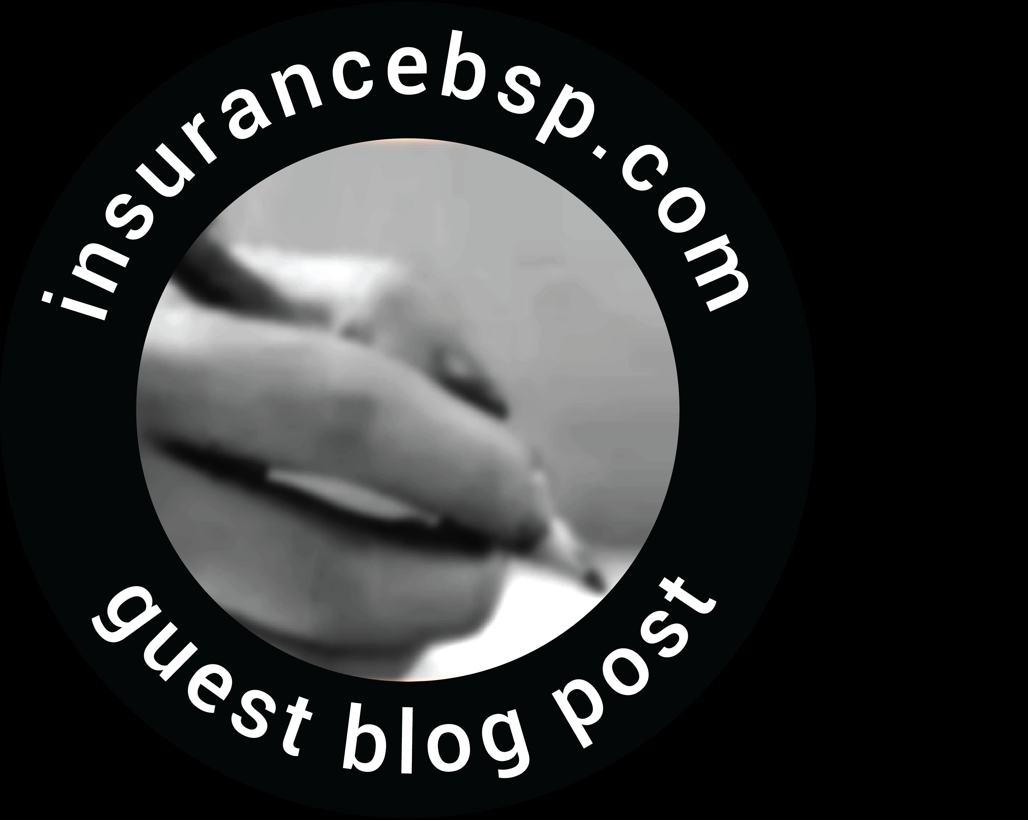 InsuranceBsp